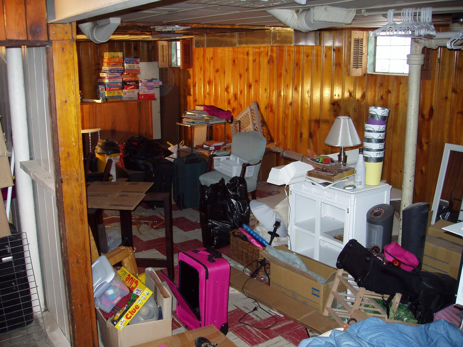 Basement Makeover On A Budget Laurie Jones Home