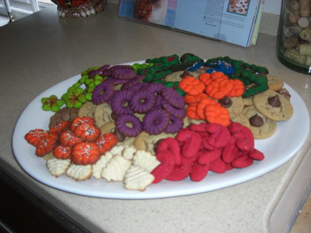 Best xmas cookie recipe ever