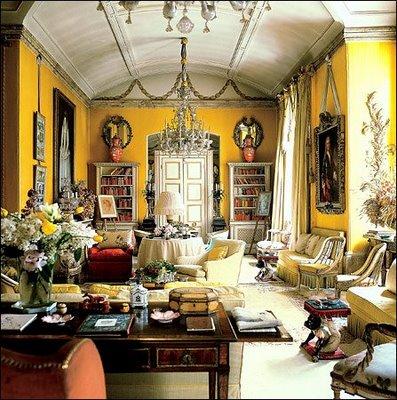 Interior Decorating Bachelor Apartment