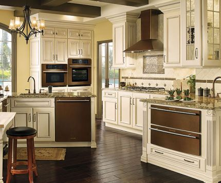 What Kind Of Appliances Do You Like Laurie Jones Home
