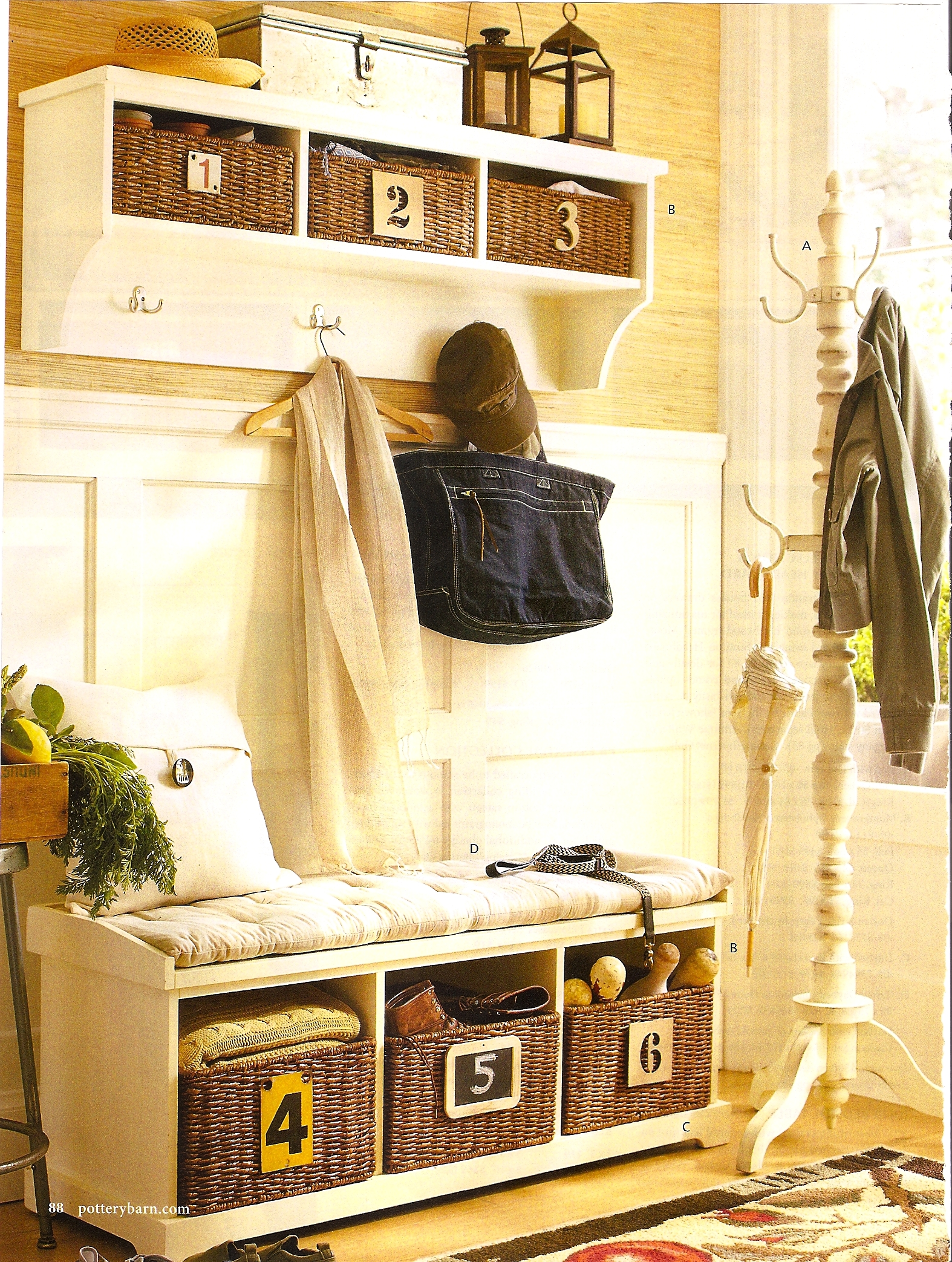 Free Decorating Advice - Laurie Jones Home